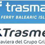 Acuerdo estratégico entre Trasmed GLE y Trasmapi