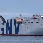 GNV tocará Ciutadella